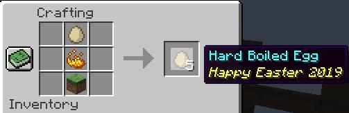 eggrecipe.png