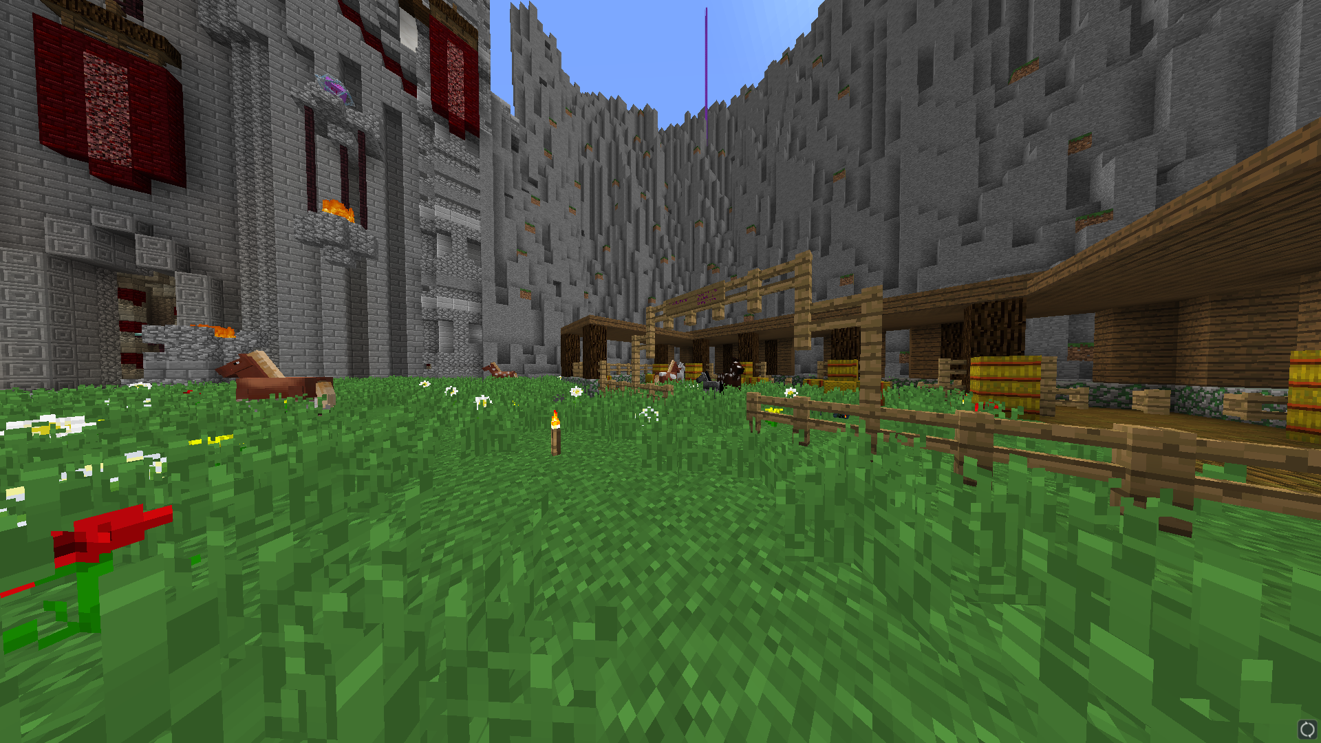 Minecraft 1.12.2 1_7_2021 3_40_16 PM.png