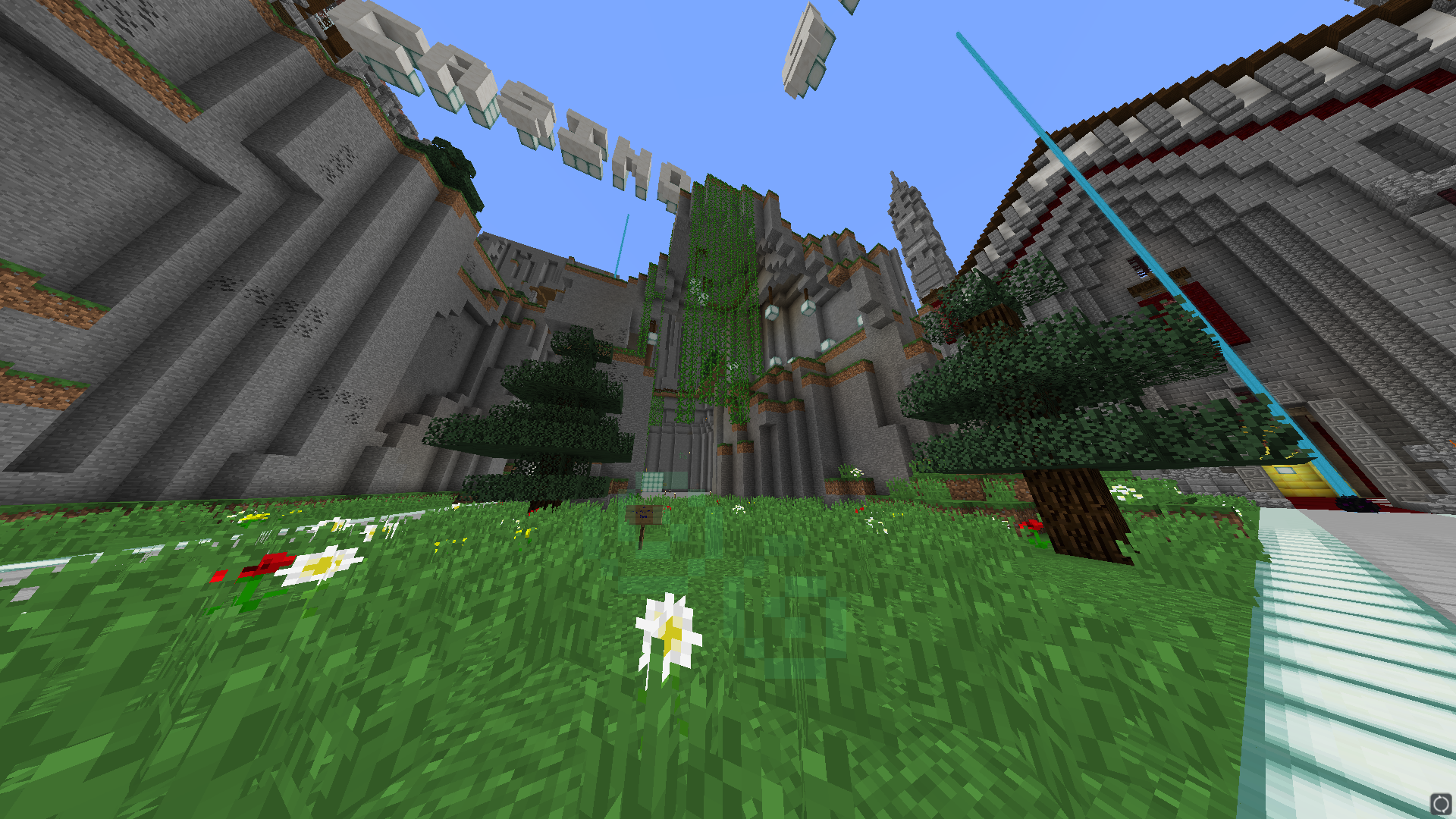 Minecraft 1.12.2 1_7_2021 3_40_35 PM.png
