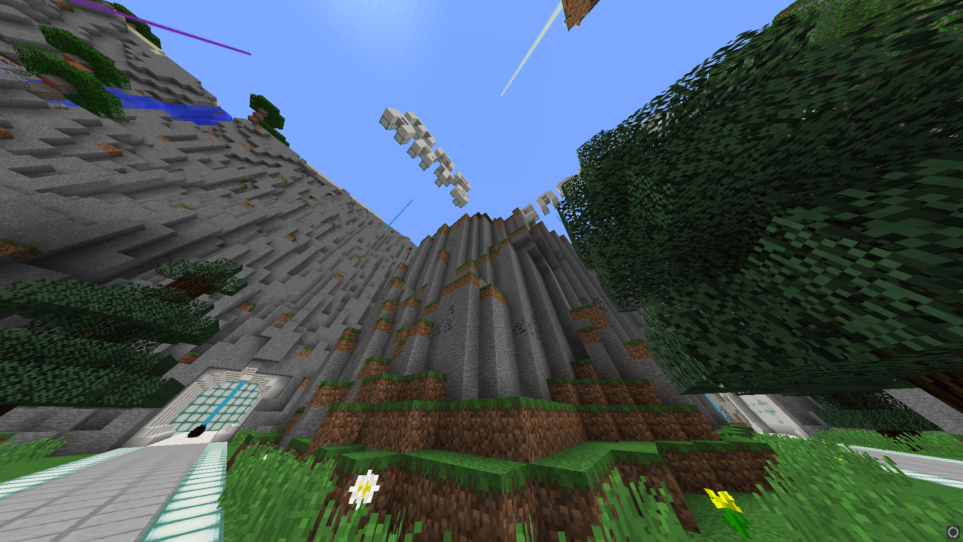 Minecraft 1.12.2 1_7_2021 3_40_43 PM.png