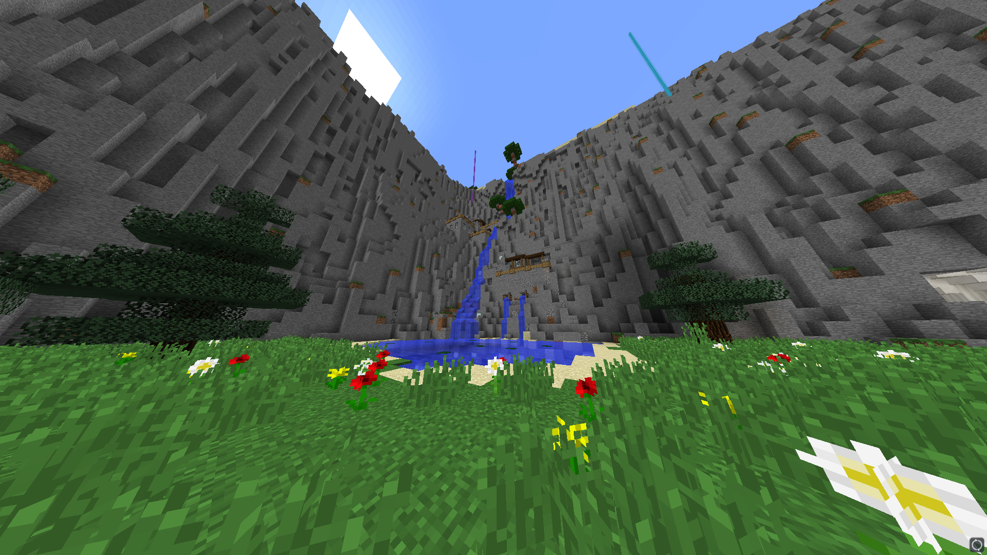 Minecraft 1.12.2 1_7_2021 3_40_50 PM.png