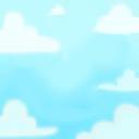 original skyblock discord logo sky.png