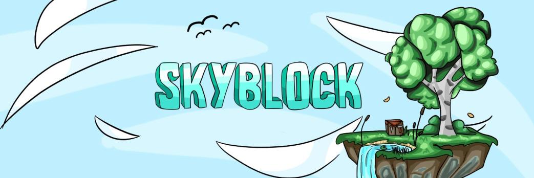 skyblock header.png