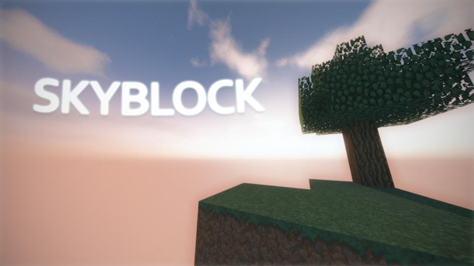 skyblockbysoap.png