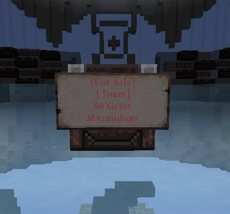 Unfinished Sign.jpg
