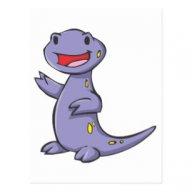 salamander9o