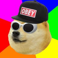 Doge_Man420