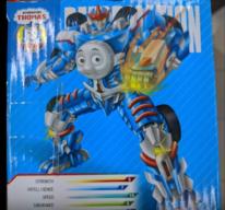 Memeulous1468