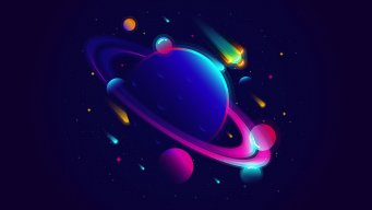 GalaxyGlitch