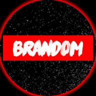 Brandom1
