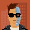 Terminator966