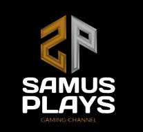 SamusPlays