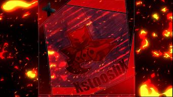XstooshX