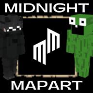 1stMidnight