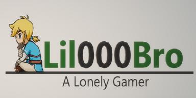 Lil000Bro