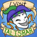Talisbar