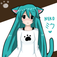 NekoEmmi