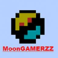 MoonGAMERZz