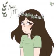 Janice999