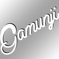 Gamunji