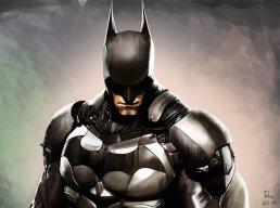 batmanlegoindy