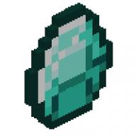 DiamondMonster00