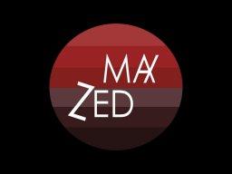 <MaxZed>