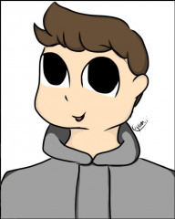 Connor_