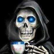 Cheerful_Reaper